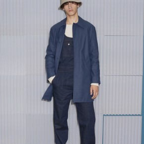 A.P.C 2016 Spring Summer Collection (17)