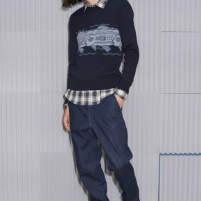 A.P.C 2016 Spring Summer Collection (19)