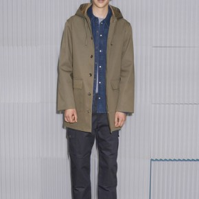 A.P.C 2016 Spring Summer Collection (20)