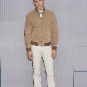 A.P.C 2016 Spring Summer Collection (21)