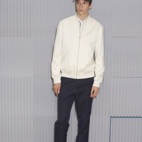 A.P.C 2016 Spring Summer Collection (22)