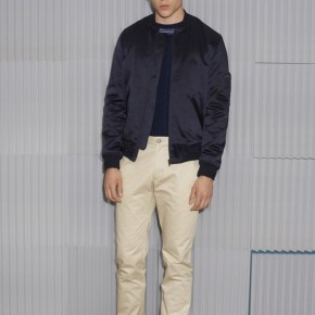 A.P.C 2016 Spring Summer Collection (23)