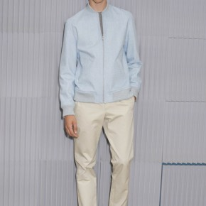 A.P.C 2016 Spring Summer Collection (25)