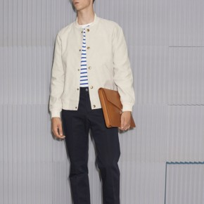 A.P.C 2016 Spring Summer Collection (9)