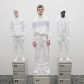 COTTWEILER : 2015 A/W COLLECTION