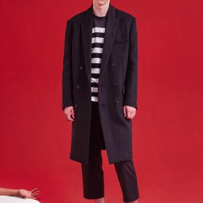 Antimatter 2015 Autumn Winter Collection (11)
