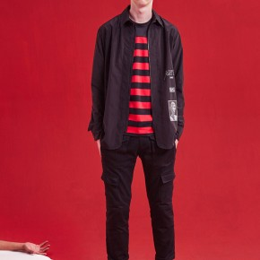 Antimatter 2015 Autumn Winter Collection (13)