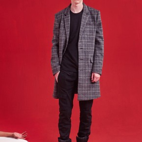 Antimatter 2015 Autumn Winter Collection (19)