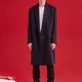 Antimatter 2015 Autumn Winter Collection (4)