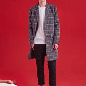 Antimatter 2015 Autumn Winter Collection (7)
