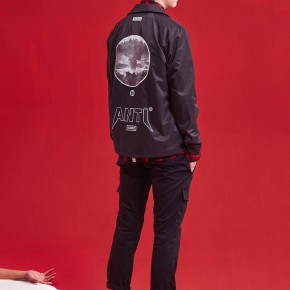 Antimatter 2015 Autumn Winter Collection (9)