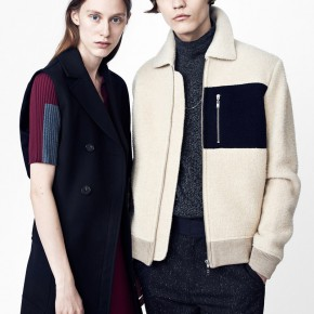 Wood Wood 2016 Autumn Winter Collection (11)