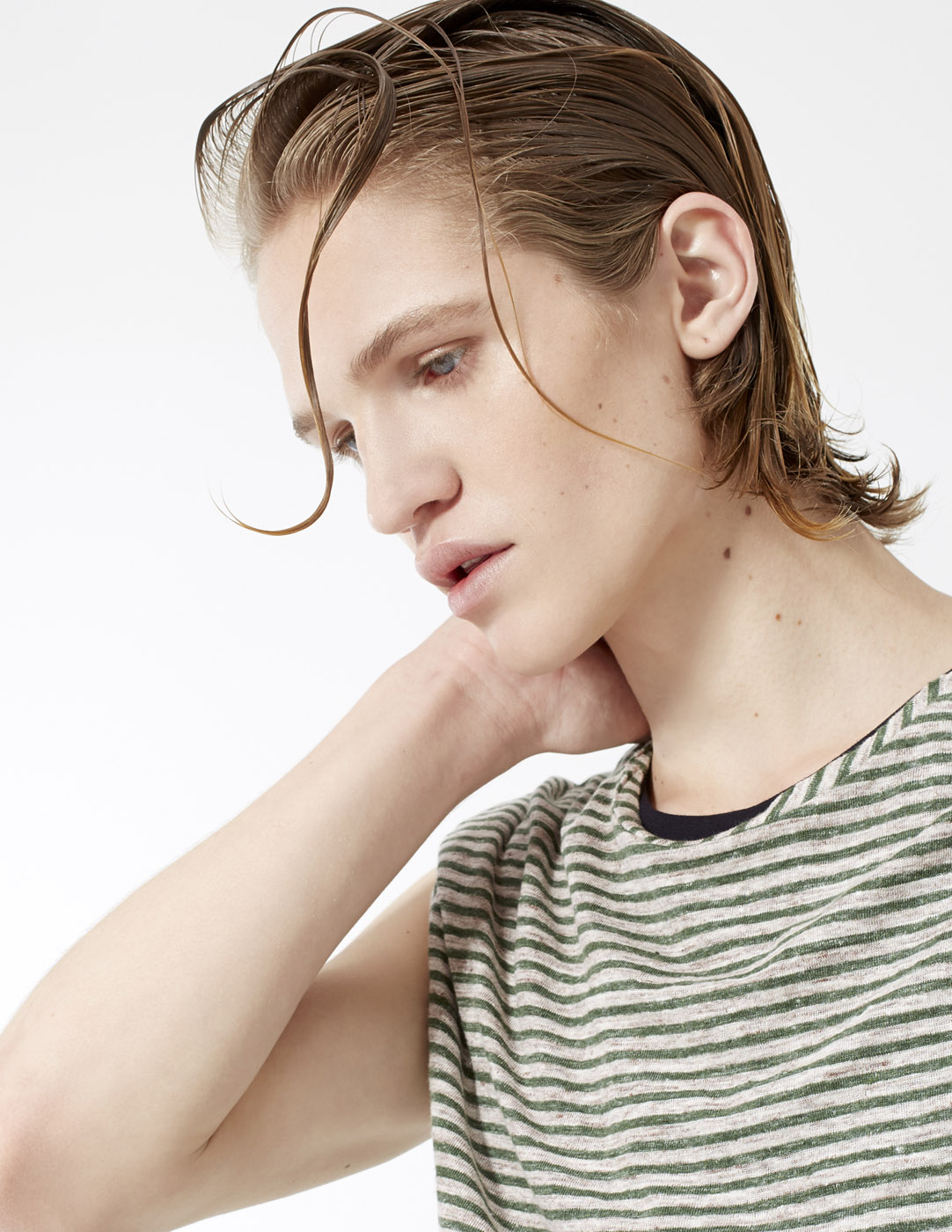Chase Bash by Kimber Capriotti for CHASSEUR MAGAZINE
