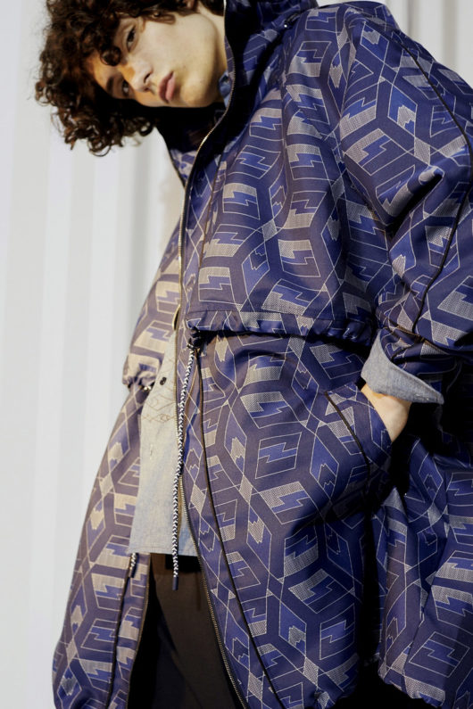carven-2017-spring-summer-collection-22