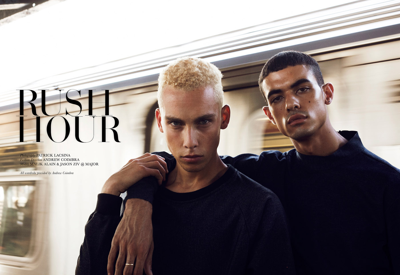 rush-hour-by-patrick-lacsina-for-chasseur-magazine-1
