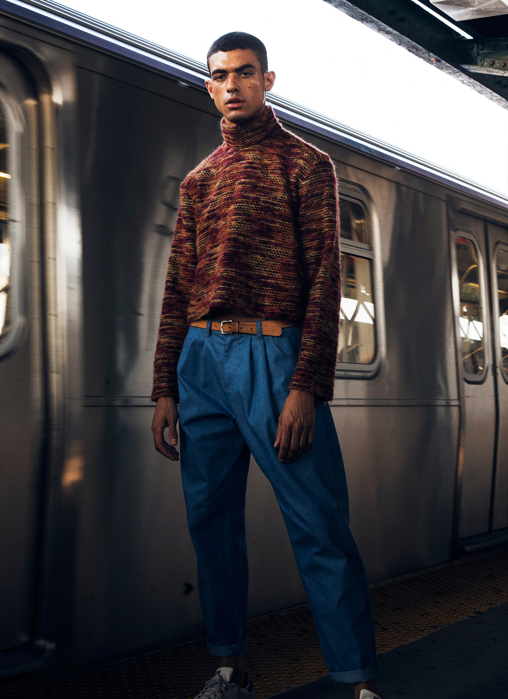 rush-hour-by-patrick-lacsina-for-chasseur-magazine-6