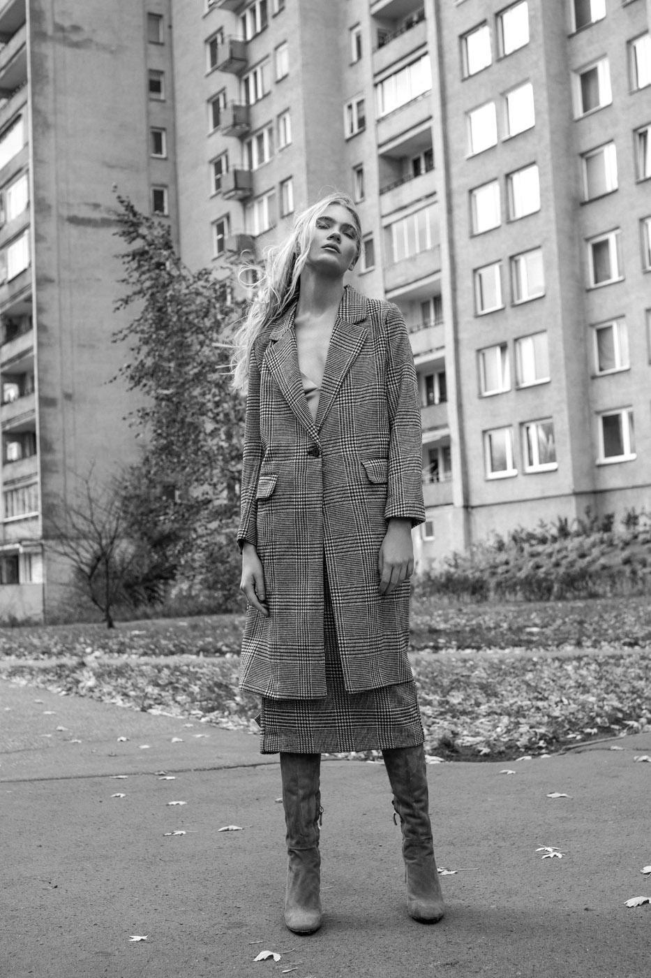 alicja-mac-by-eliza-stegienka-for-chasseur-magazine-14