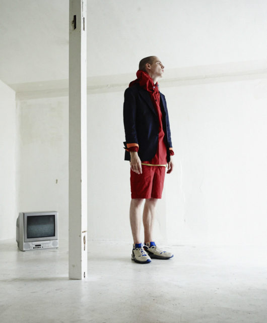 city-2017-spring-summer-collection-19
