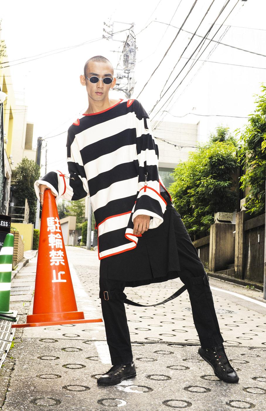 nincompoop-capacityx-kyohei-by-rumi-matsuzawa-for-chasseur-magazine-3