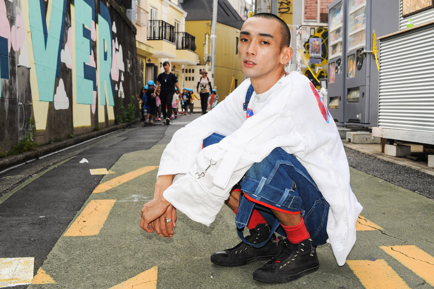 nincompoop-capacityx-kyohei-by-rumi-matsuzawa-for-chasseur-magazine-5