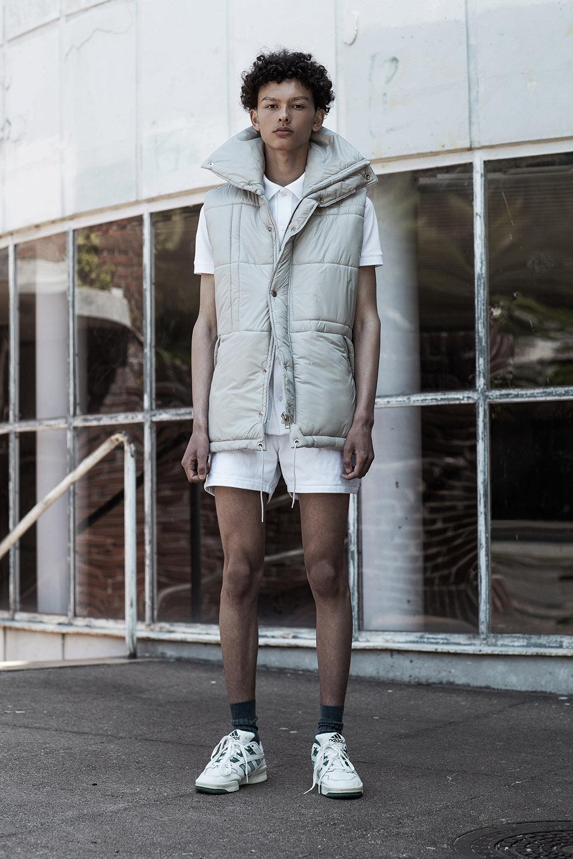 ellen-pedersen-2017-spring-summer-collection-2