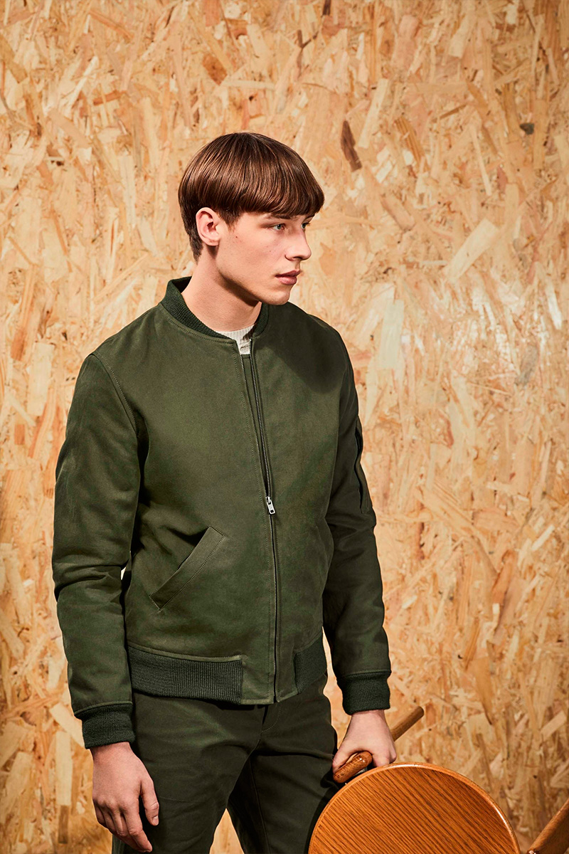 A.P.C. 2017 Autumn Winter Collection (17)