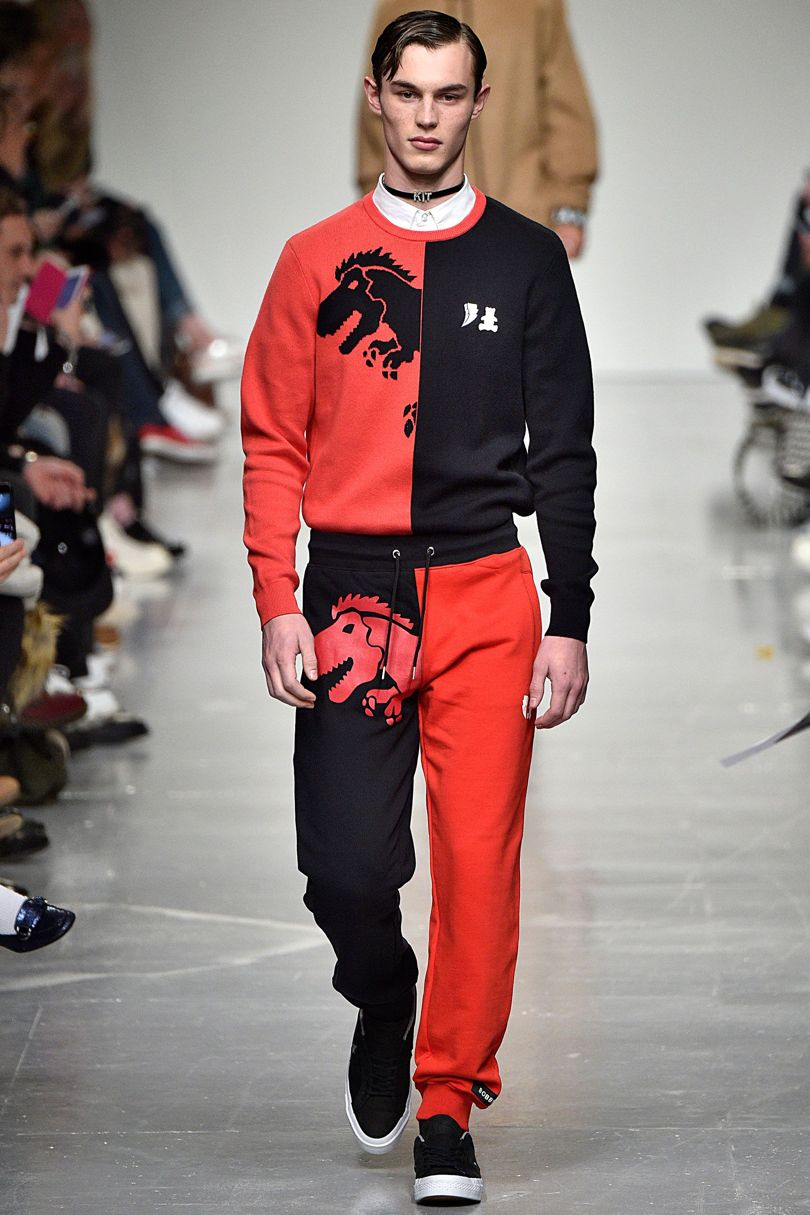 bobby-abley-2017-autumn-winter-london-fashion-week-mens-1