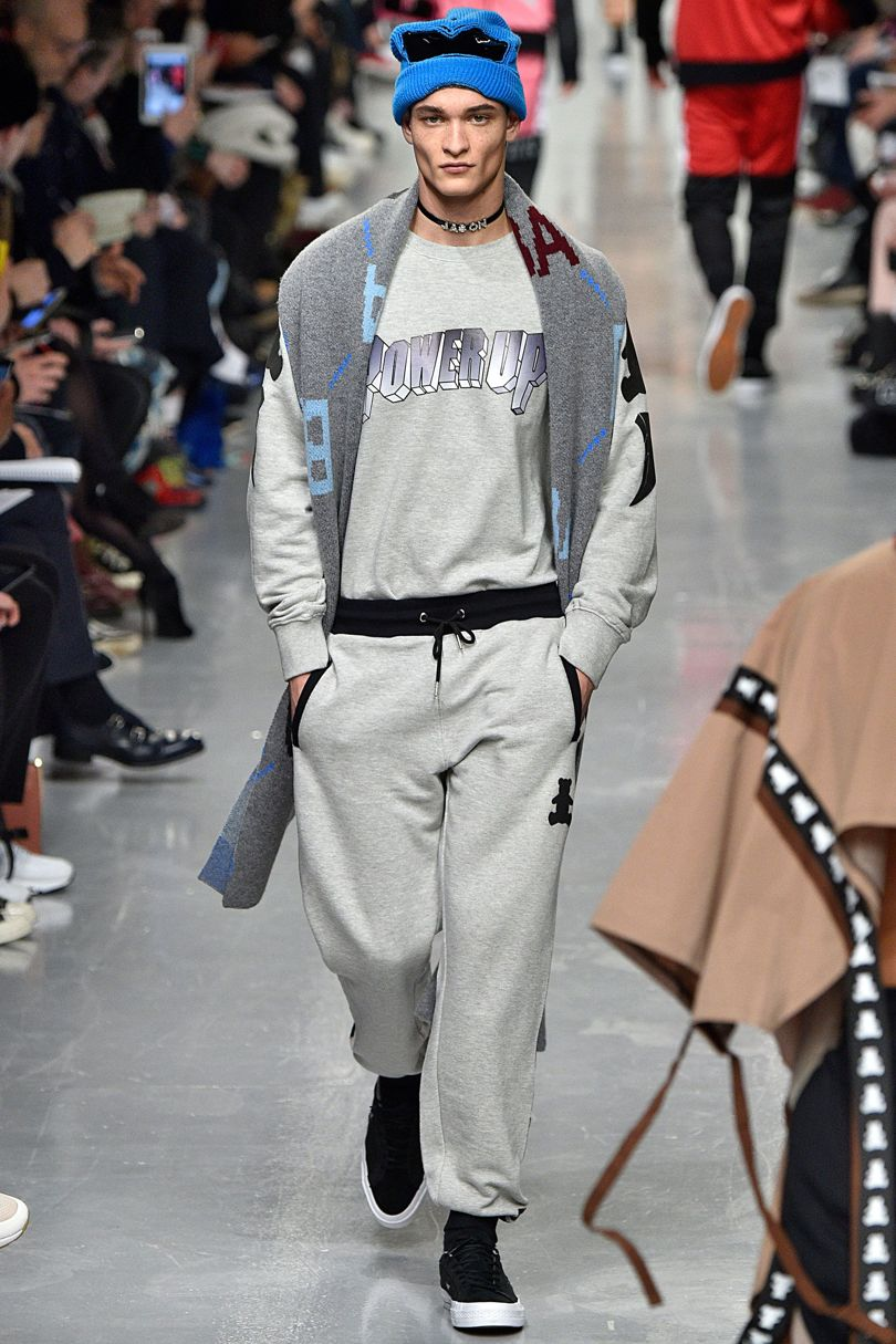 bobby-abley-2017-autumn-winter-london-fashion-week-mens-11