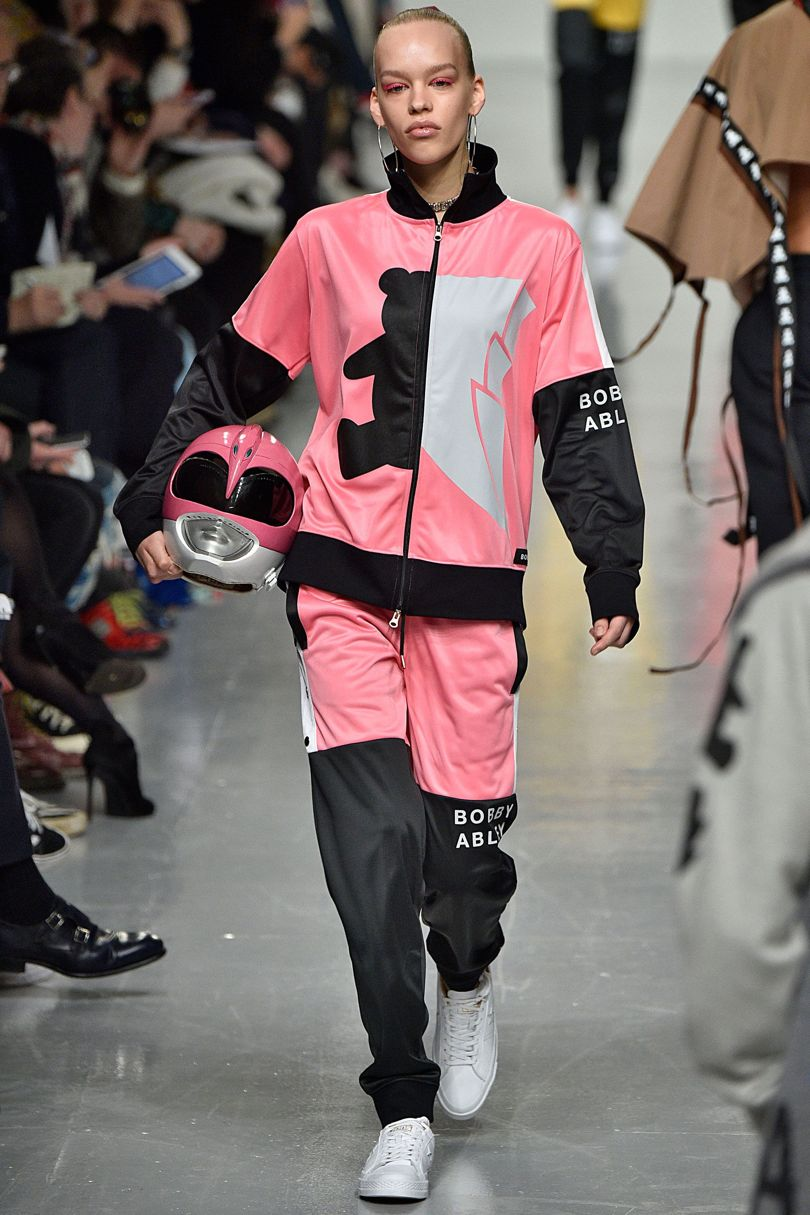 bobby-abley-2017-autumn-winter-london-fashion-week-mens-12