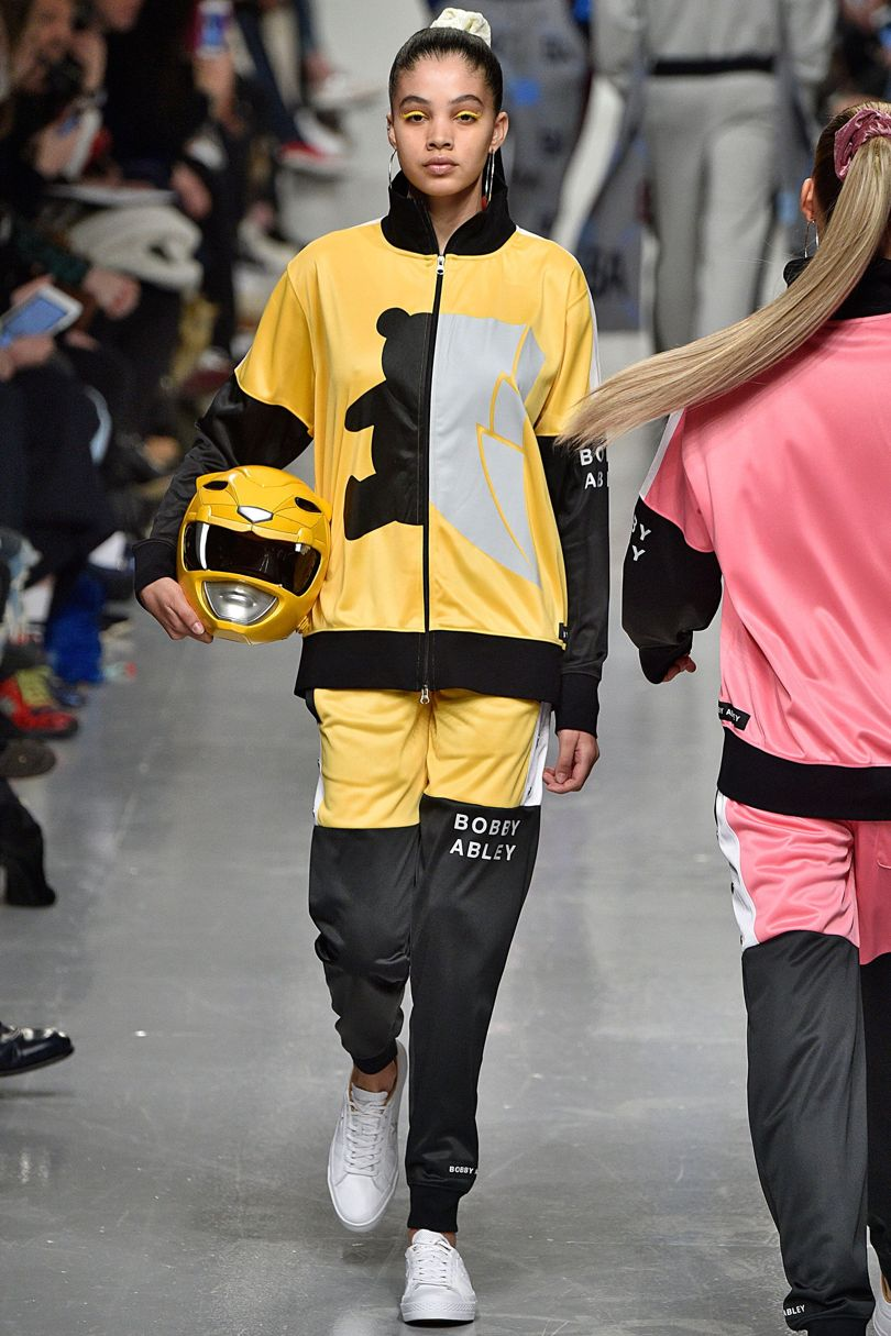 bobby-abley-2017-autumn-winter-london-fashion-week-mens-13