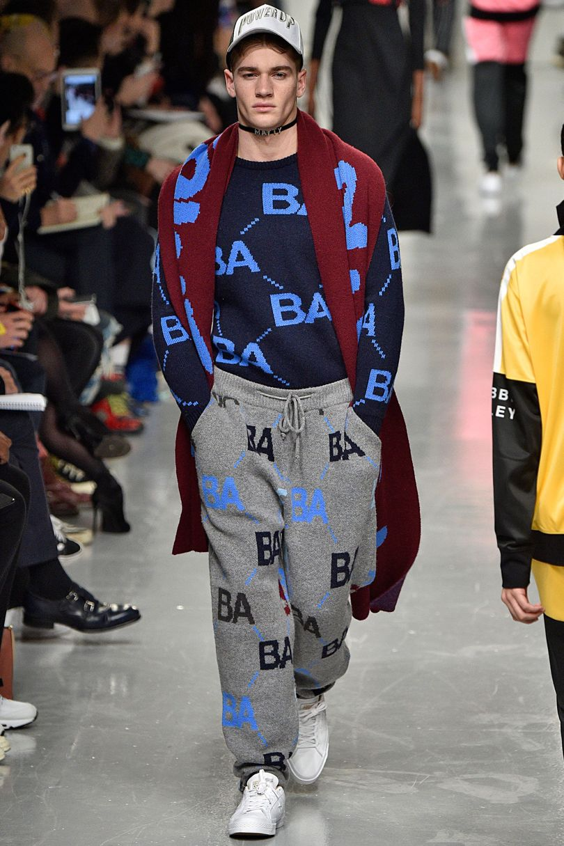 bobby-abley-2017-autumn-winter-london-fashion-week-mens-14