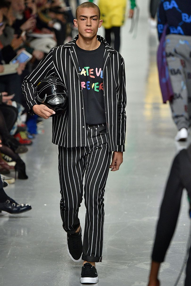 bobby-abley-2017-autumn-winter-london-fashion-week-mens-16
