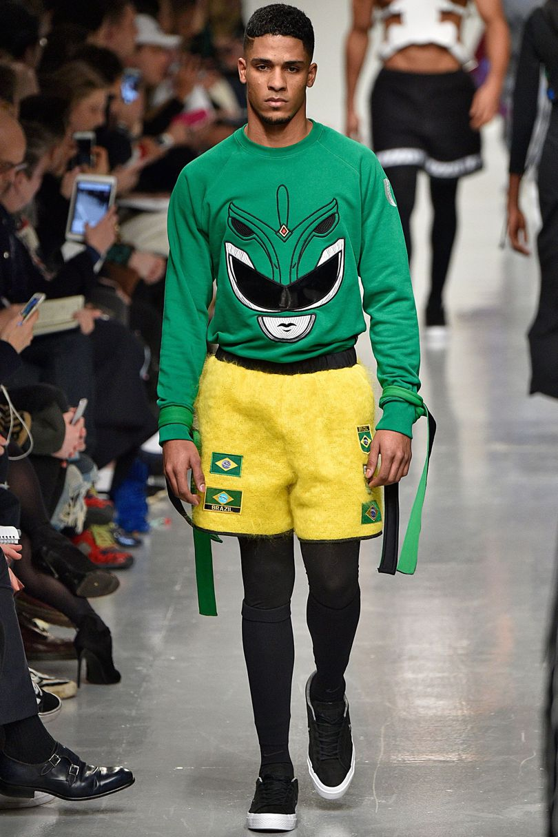 bobby-abley-2017-autumn-winter-london-fashion-week-mens-17