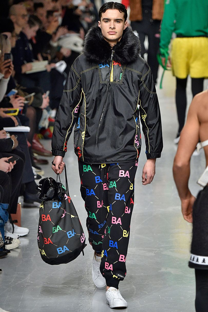 bobby-abley-2017-autumn-winter-london-fashion-week-mens-19