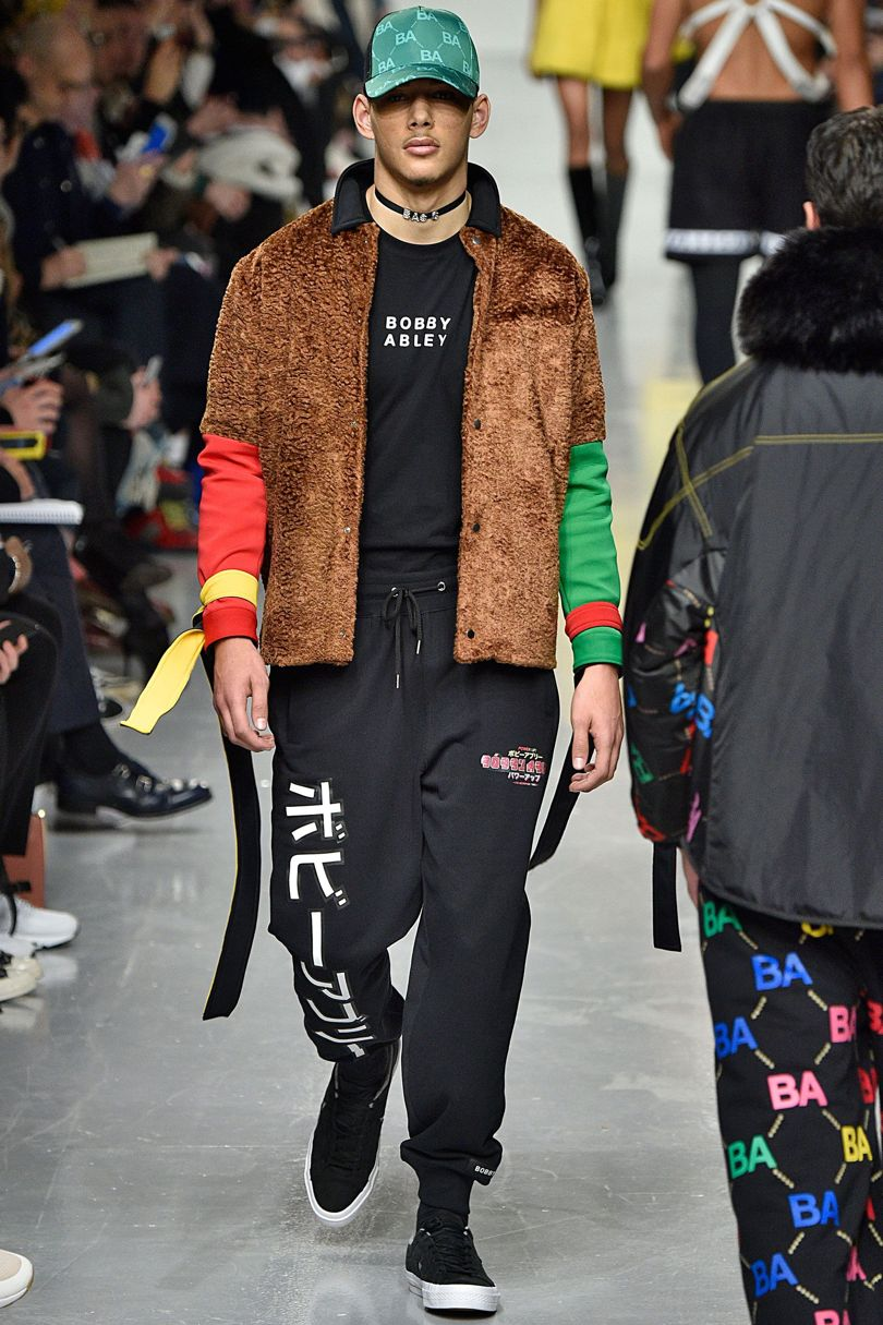 bobby-abley-2017-autumn-winter-london-fashion-week-mens-20