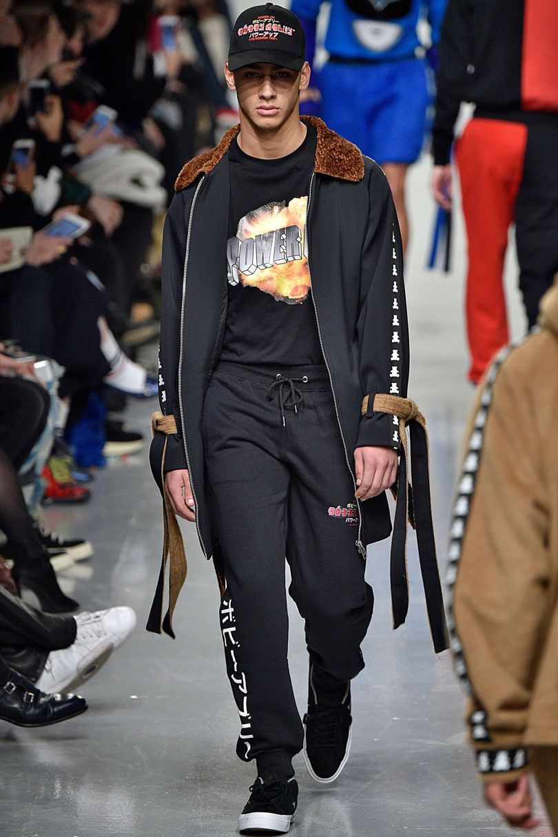 bobby-abley-2017-autumn-winter-london-fashion-week-mens-3