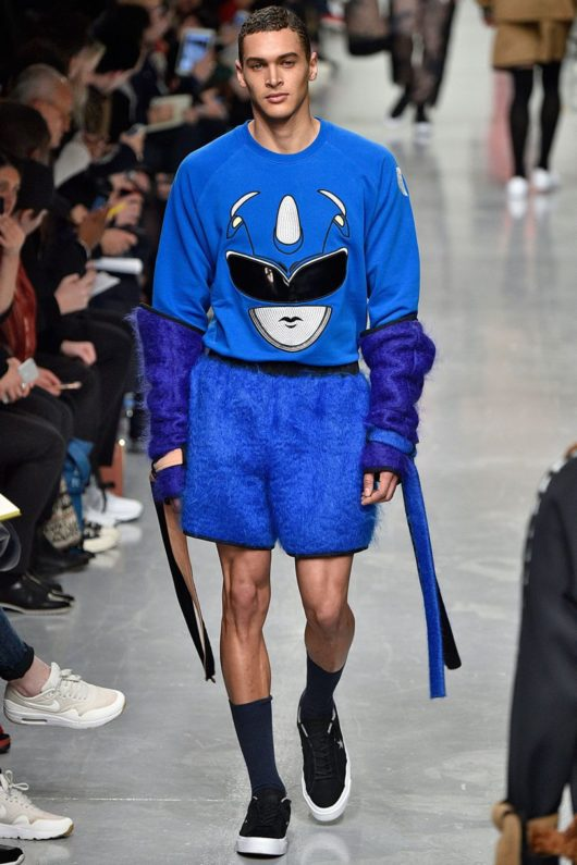 bobby-abley-2017-autumn-winter-london-fashion-week-mens-4