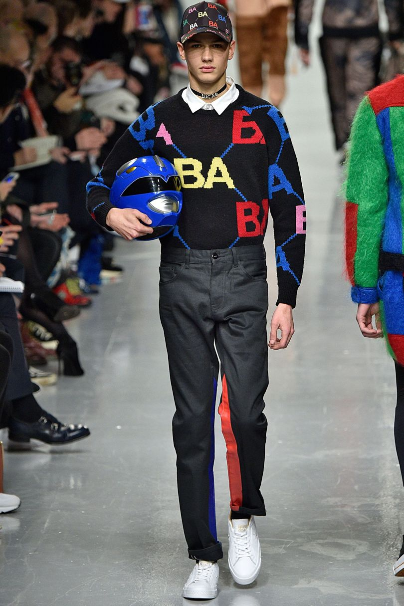 bobby-abley-2017-autumn-winter-london-fashion-week-mens-7
