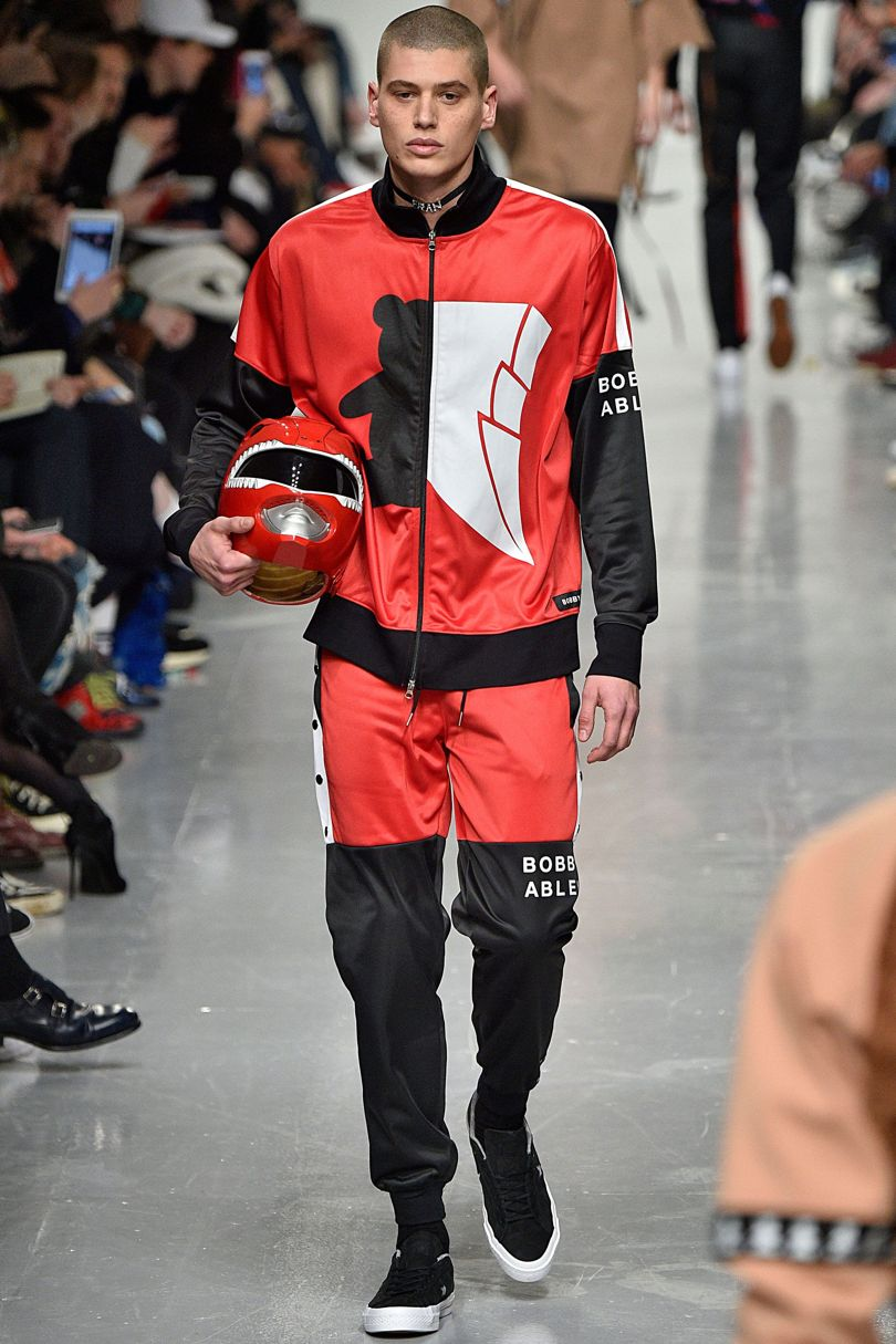 bobby-abley-2017-autumn-winter-london-fashion-week-mens-9