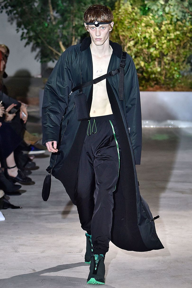 cottweiler-2017-autumn-winter-london-fashion-week-mens-1