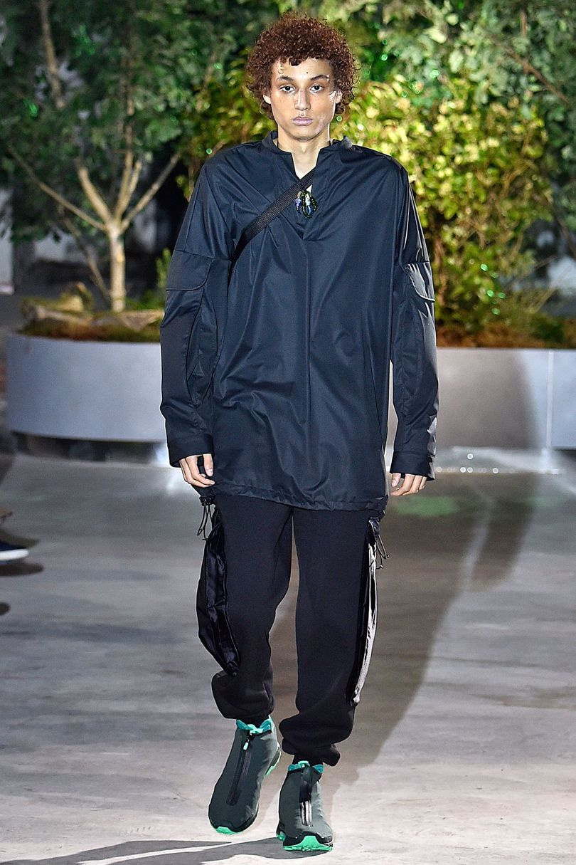 cottweiler-2017-autumn-winter-london-fashion-week-mens-14