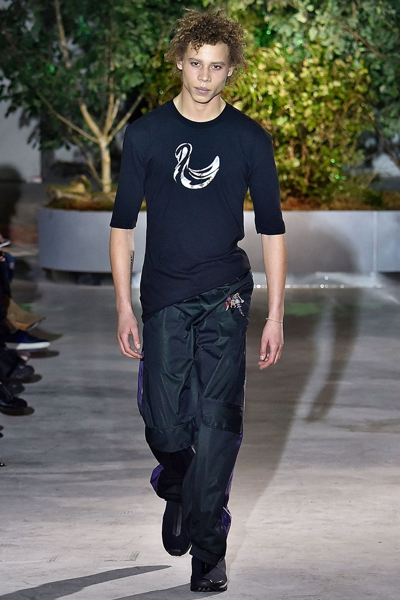 cottweiler-2017-autumn-winter-london-fashion-week-mens-2