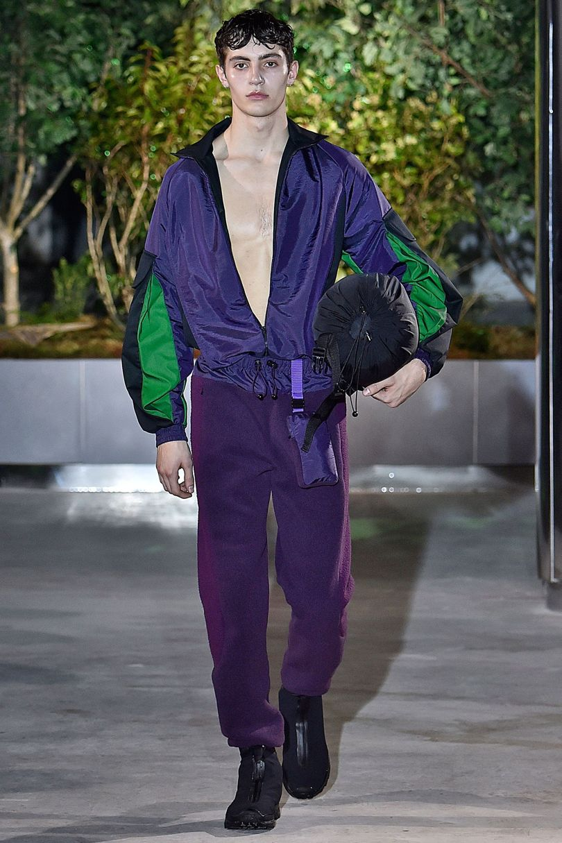 cottweiler-2017-autumn-winter-london-fashion-week-mens-5