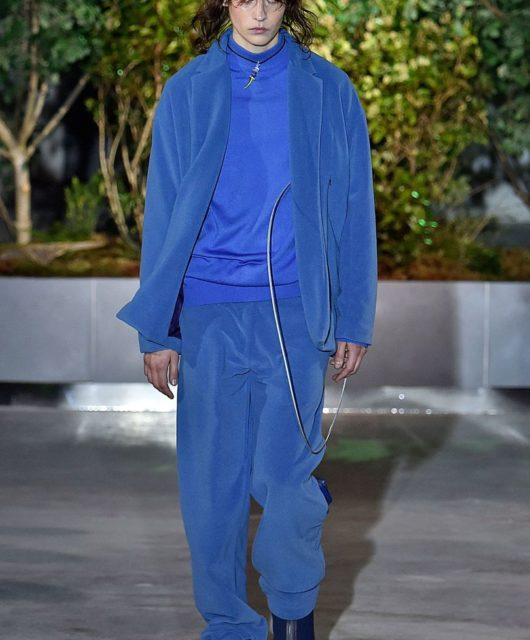 cottweiler-2017-autumn-winter-london-fashion-week-mens-8