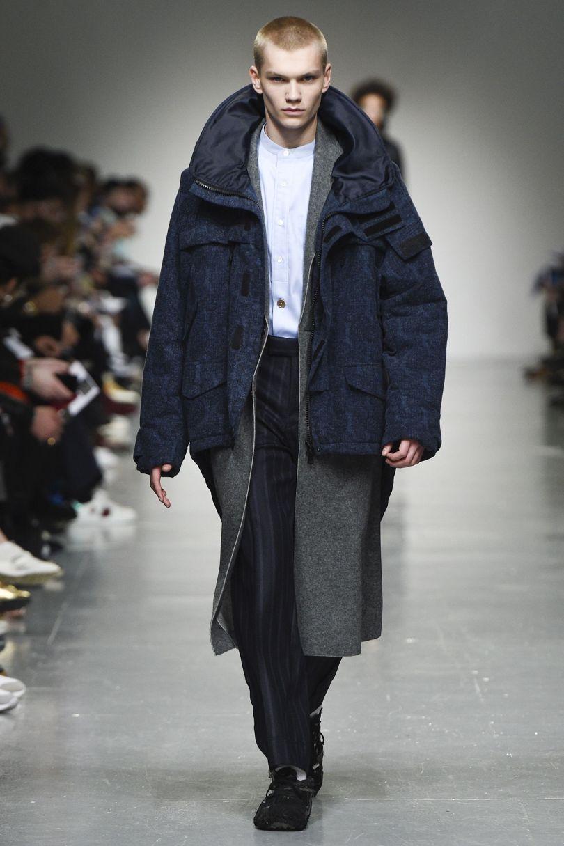 casely-hayford-autumn-winter-2017-london-fashion-week-mens-1