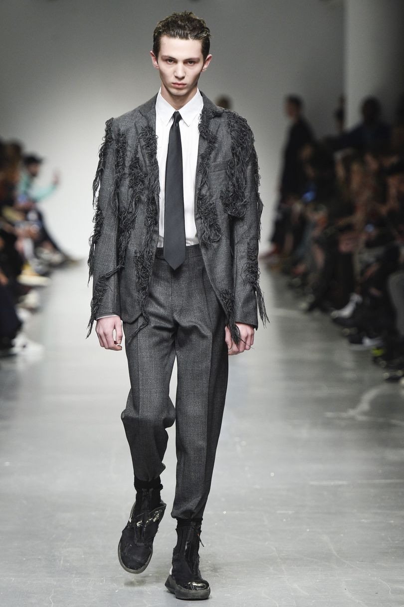 casely-hayford-autumn-winter-2017-london-fashion-week-mens-16