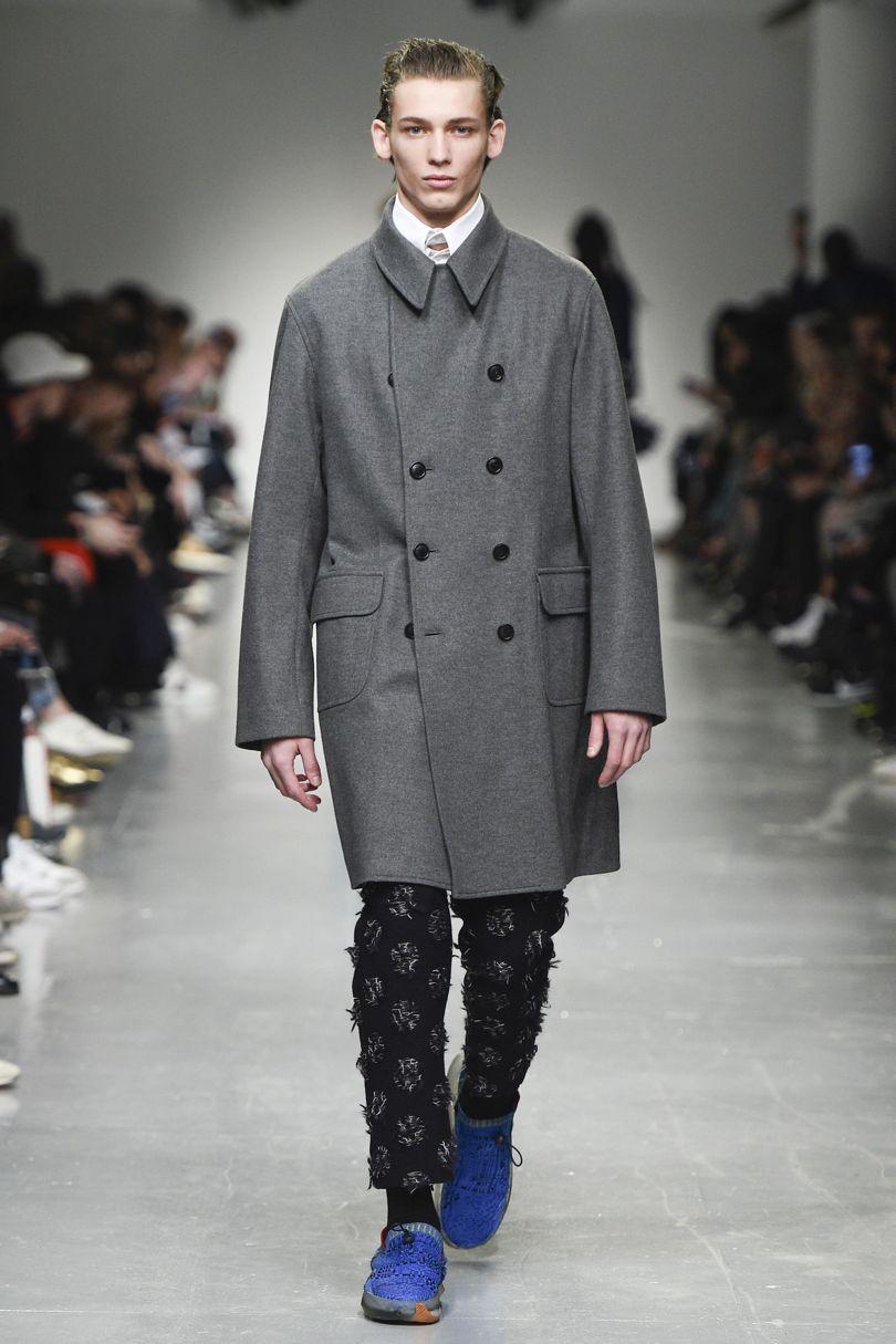 casely-hayford-autumn-winter-2017-london-fashion-week-mens-20
