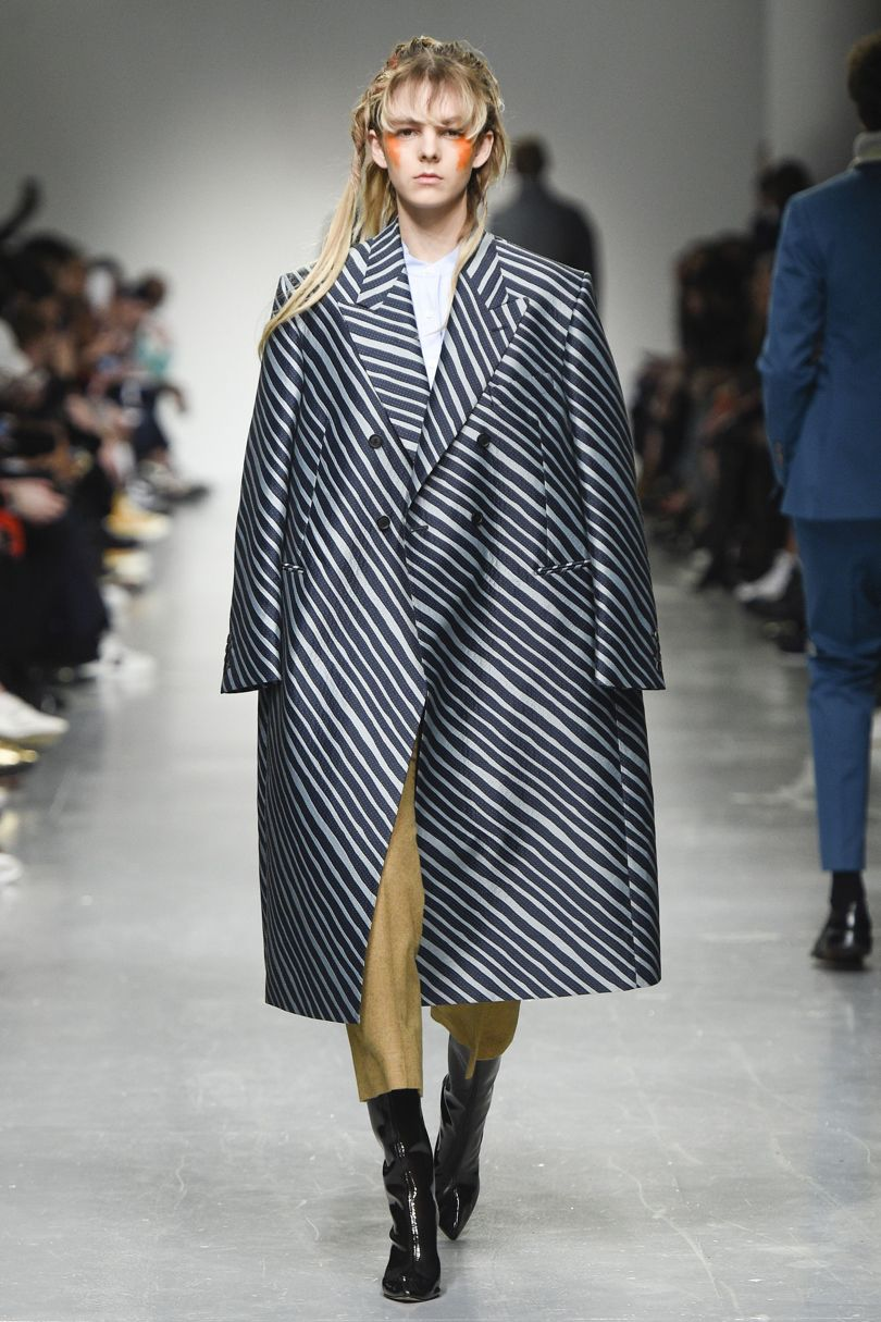 casely-hayford-autumn-winter-2017-london-fashion-week-mens-22