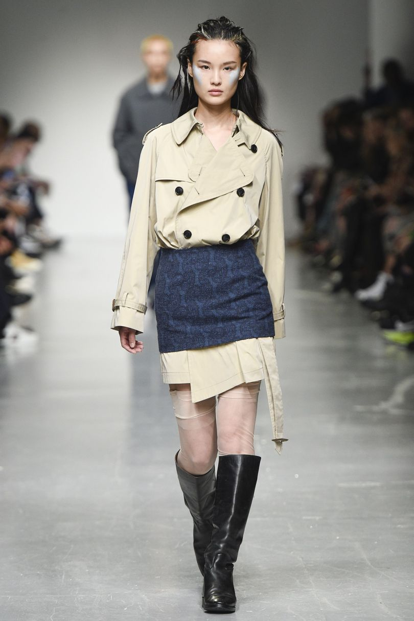 casely-hayford-autumn-winter-2017-london-fashion-week-mens-28