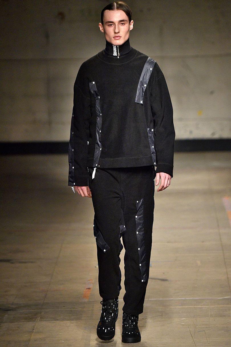christopher-shannon-2017-autumn-winter-london-fashion-week-mens-13